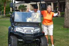 Golfing 20