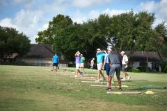 Golfing 23