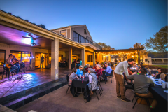 Party-on-the-Patio-13