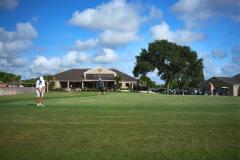Golfing 22