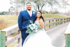 Medrano Wedding 2