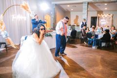Medrano Wedding 4