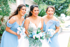 Medrano Wedding 5